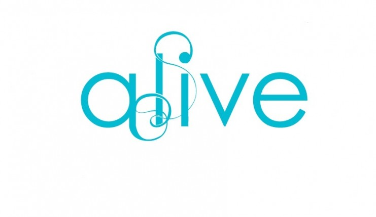 Alive-Kings-Church-Uckfield-Edition