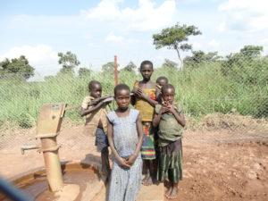 Adebuk Deep Water Pump (3)