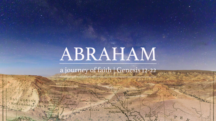 abraham archives
